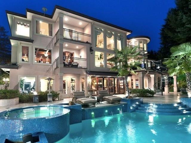 Faça sua casa dos sonhos
