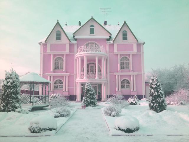 Monte a decoração da sua casa e diremos qual deveria ser a sua idade!