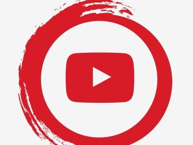 Descubra o YouTuber