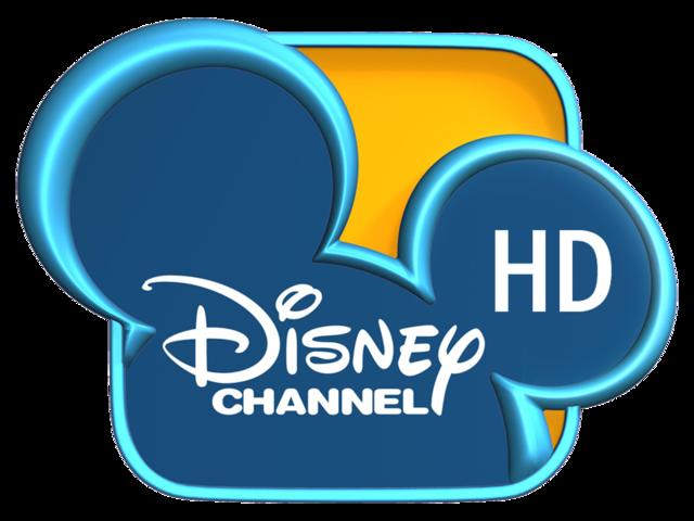Qual série da Disney Channel combina com você?
