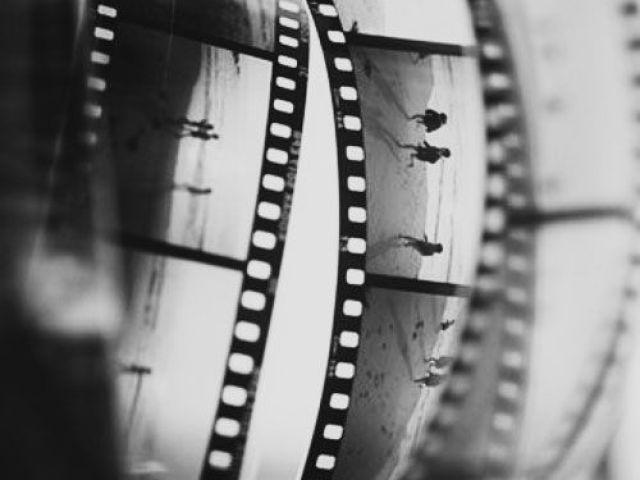 Você realmente conhece os filmes clássicos?