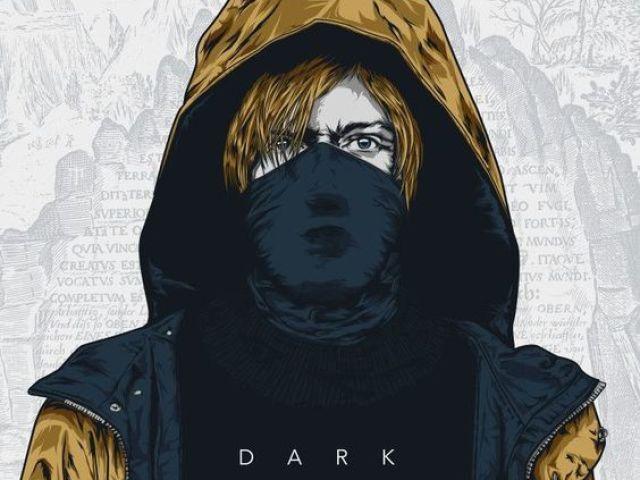 Você realmente conhece Dark?