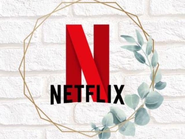 Provão do Netflix