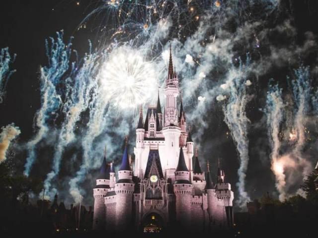 Você consegue acertar em que ano esses filmes da Disney foram lançados?