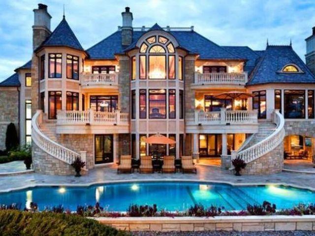 Qual será sua casa ideal? 🏠