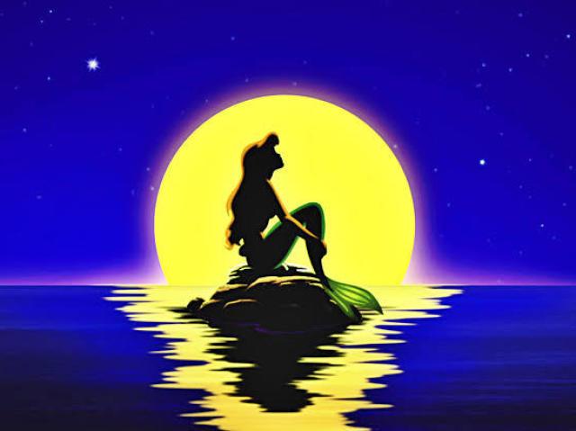 Você conhece mesmo A Pequena Sereia?