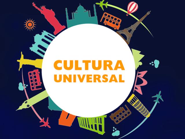 Como anda sua cultura?