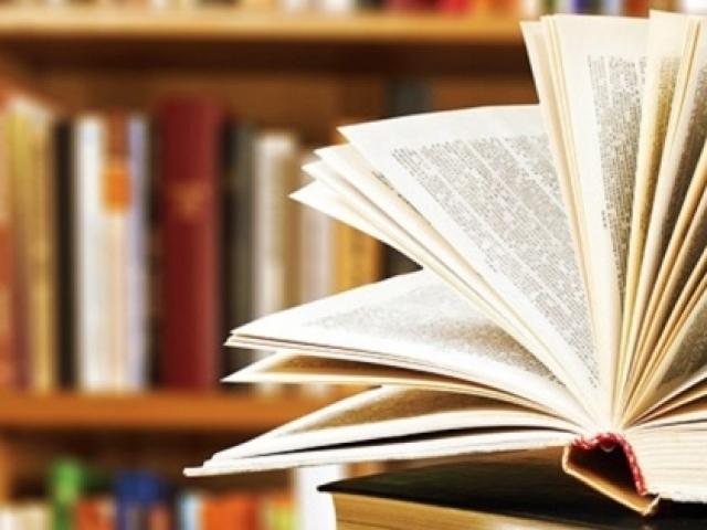 Qual livro é mais a sua cara?