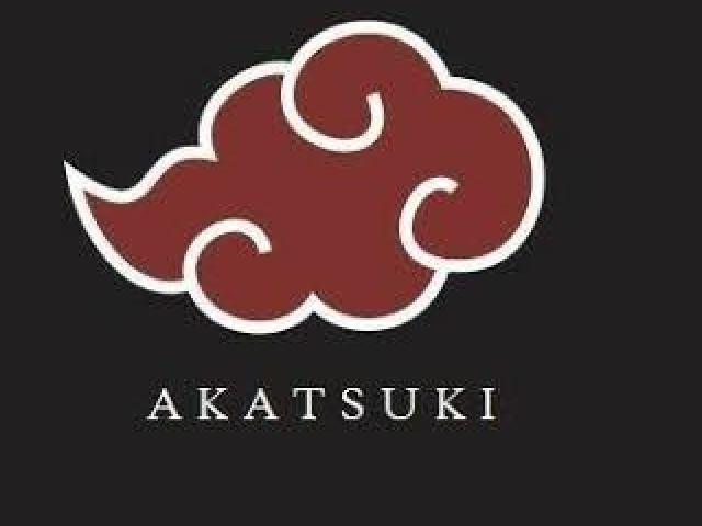 Você conhece bem a Akatsuki?