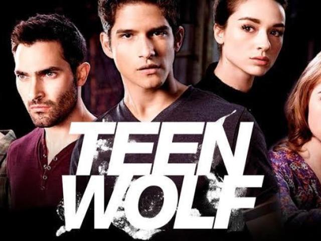 Você é capaz de acertar essas perguntas sobre Teen Wolf?