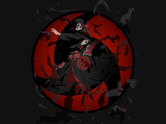 Naruto: Você teria a kekkei genkai de qual clã?