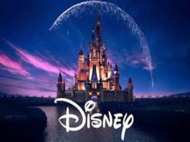 Você é realmente um fã verdadeiro da Disney?