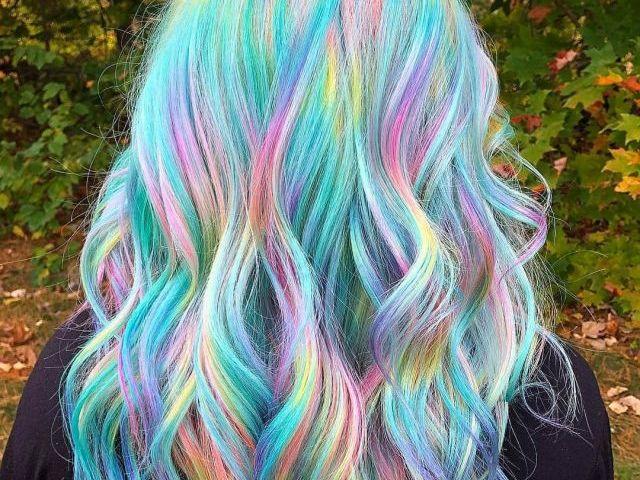 Qual cabelo combina com você? Parte 2