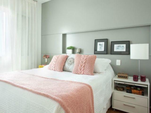 Como vai ser seu quarto dos sonho!