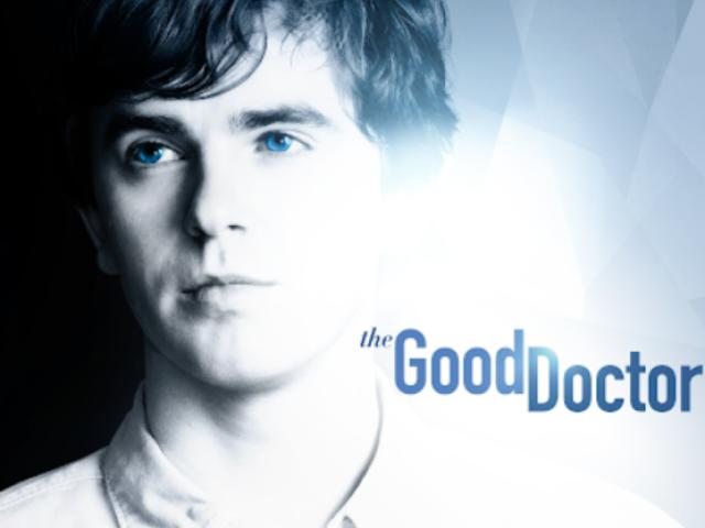 """Você realmente conhece a série """"The Good Doctor""""?"""