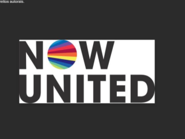 Quem do Now United você seria?