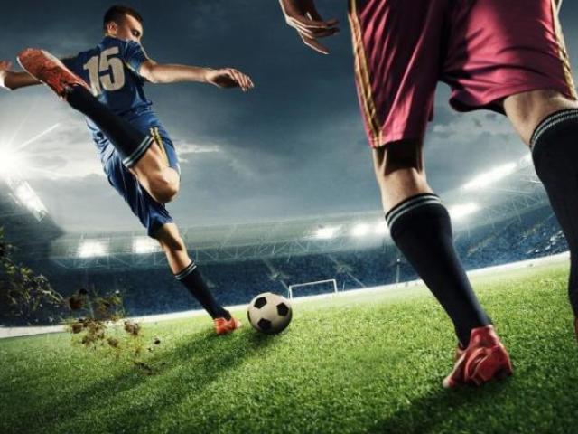 Quanto você sabe sobre futebol?