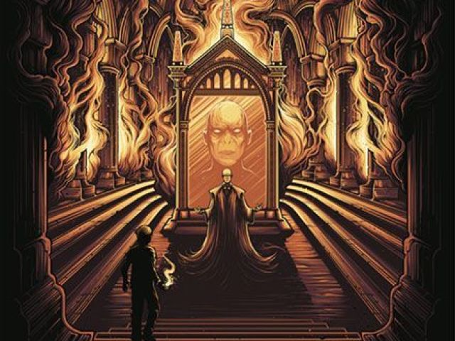Harry Potter e a Pedra filosofal (Livro)