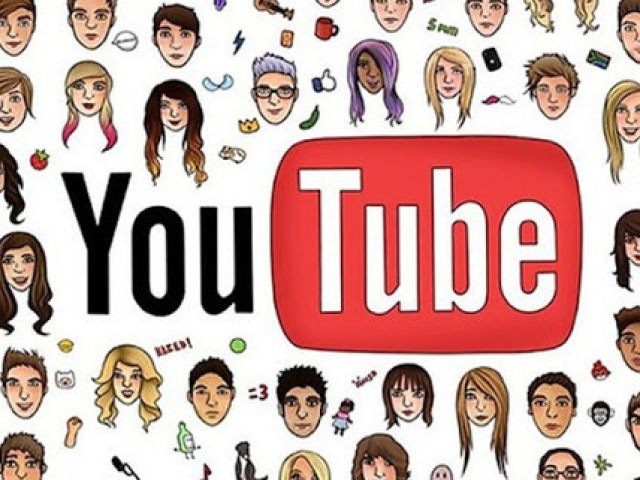 💞Qual casal do youtube você é?💞