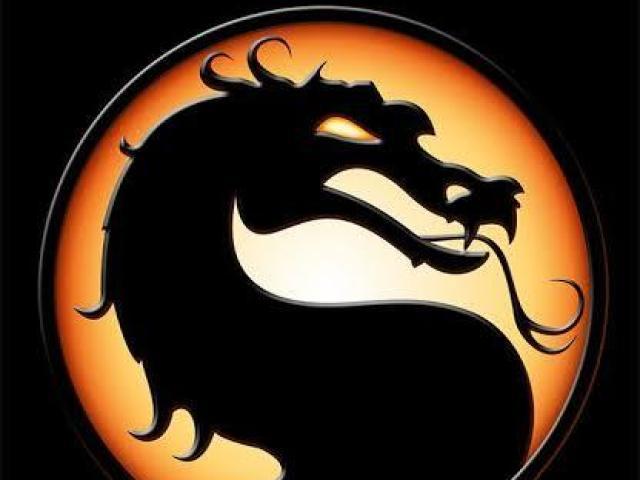 Quem é você no Mortal Kombat?