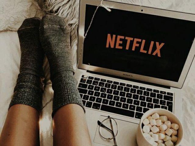 Qual filme de romance combina mais com você?