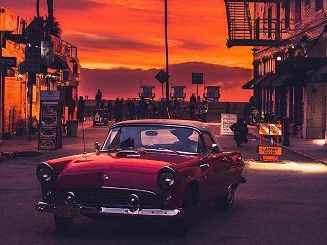Qual será o seu futuro carro?