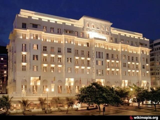 💎Monte Seu Hotel Luxuoso 💎