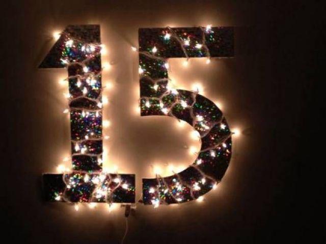 Monte sua festa de 15 anos perfeita! ✨
