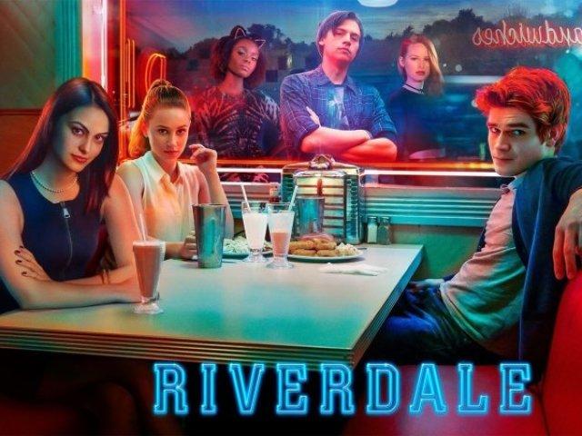 Você realmente conhece Riverdale?