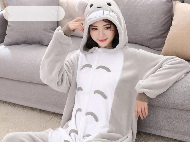 Como será sua festa do pijama?