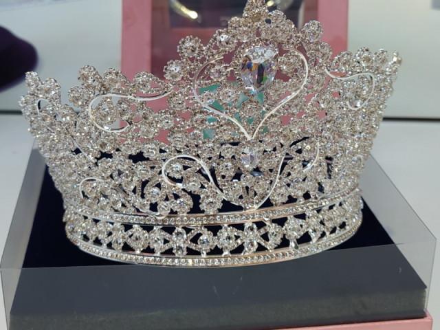 Que príncipe ou princesa você seria no k-pop?