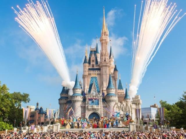 Você conhece a Disney e seu criador(Nível difícil)?