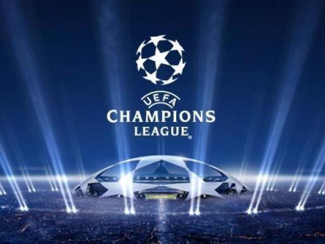 Você conhece mesmo a Champions League?