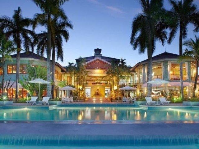 Crie sua mansão dos sonhos!