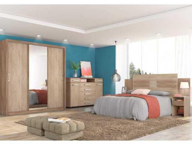 Monte seu quarto dos sonhos! 💕💕