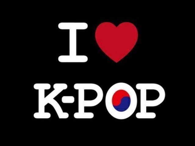 Premiação dos meus grupos de k-pop favoritos!