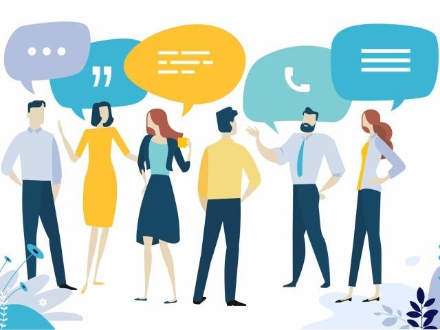 Qual é o seu estilo de comunicação?