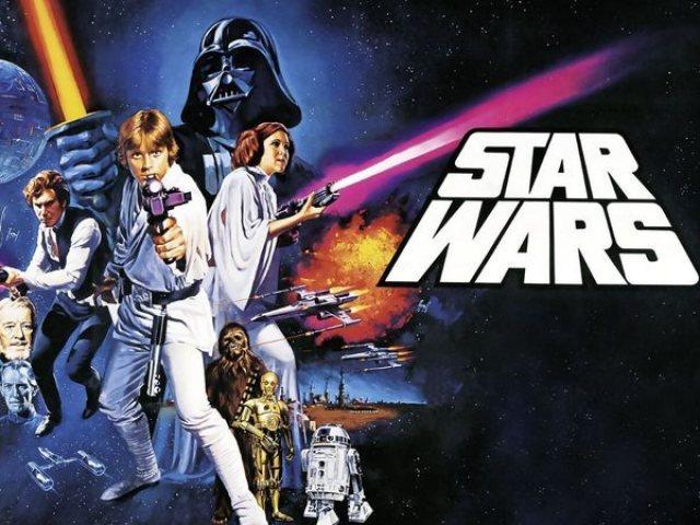 Quiz Difícil Star Wars - Legends e Cânon