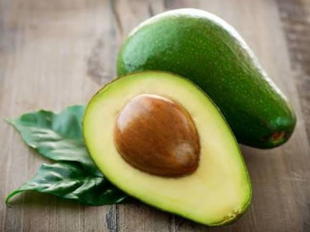 Que tipo de abacate você é?