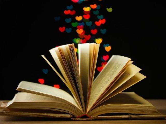Que gênero de livro mais combina com você?