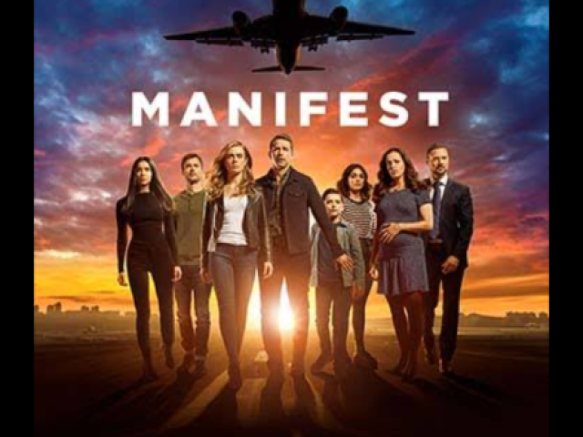 Teste se você é um verdadeiro fã de Manifest