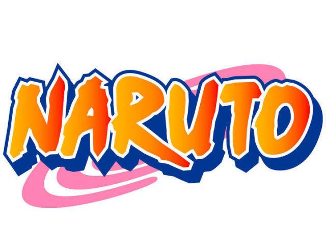 Quiz de Naruto (nível médio)
