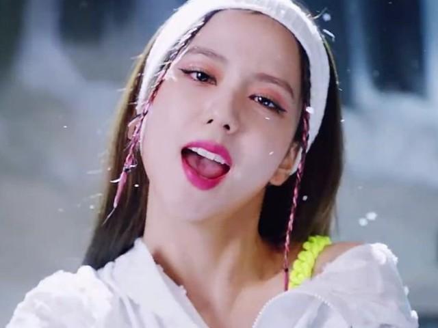K-pop: Qual é o MV?