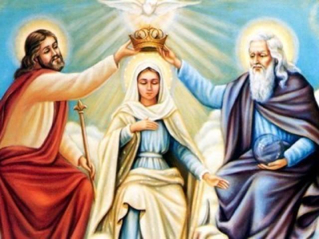 Quiz sobre a bíblia católica