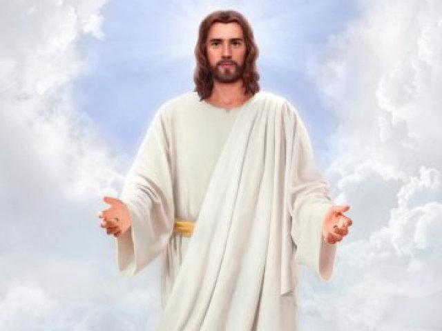 Quiz sobre a bíblia católica 2