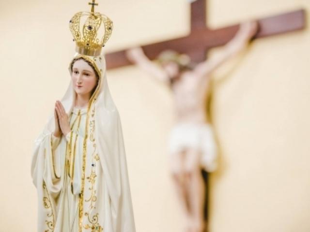 Quiz sobre a bíblia católica 3