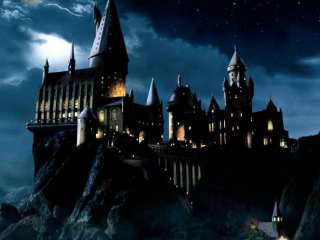 Você é mesmo um fã de Harry Potter?