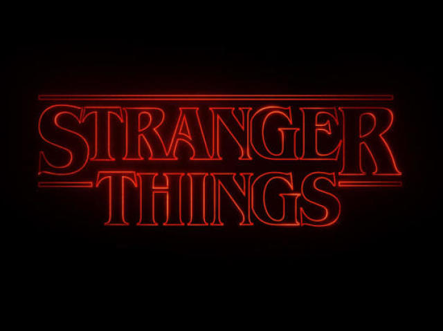 Quem você seria em Stranger Things!?