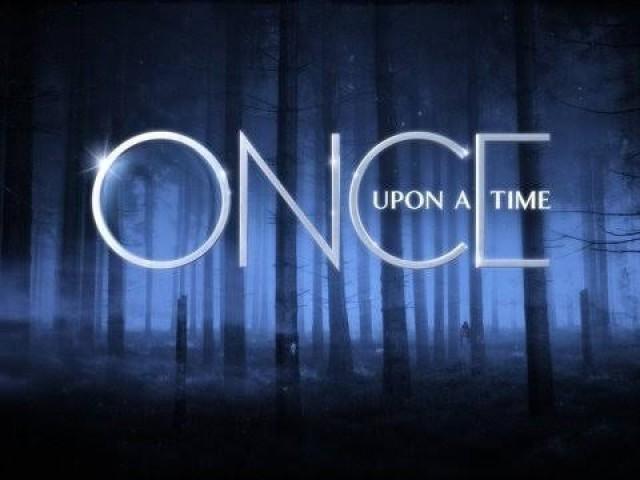 Você conhece mesmo Once Upon a Time?