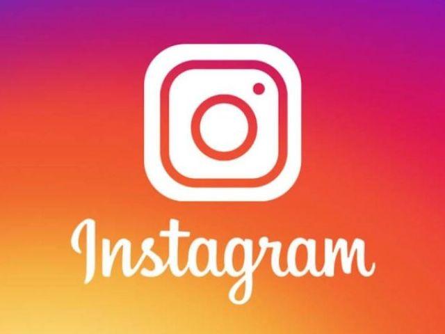 Quem é você no instagram?